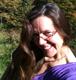 Linda Zukowski, LMBT#5951