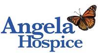 Angela Hospice Home Care, Inc. (Angela Hospice Care Center)
