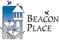 Beacon Place/A Program of Hospice and Palliative Care of Greensboro