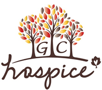 Groves Community Hospice