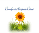Comfort Hospice Care, Hospice Services