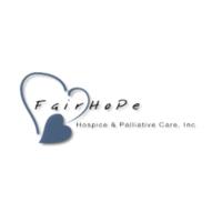 FairHoPe Hospice and Palliative Care, Inc.