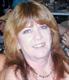 Dorothy Seal, Massage Therapist