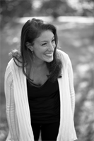 Deanne Caputo, E-RYT