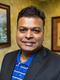 Raju Patel, DDS