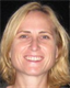 Mary DiOrio, LCSW