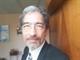 Allan Chino, PhD, ABPP