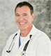 Miguel Pappolla, MD