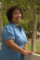 Debbie Rodriguez, L.Ac
