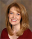 Karen Funderburg, MS,RDN/LD
