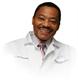 Sylvester Braithwaite, MD