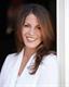 Lisa Fischer-Carr, HHC, AADP