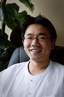 Jungmin Ahn, EAMP