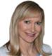 Cynthia Furnberg, MS, CNS