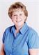 Dr. Alisha Davis, DC,DACCP