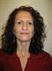 Agnes Zorniak, M.D., M.D.