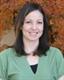 Heather Valentino, LCSW