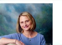 Patricia Beasley, MS, RD, LDN, CCN