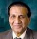 Ramesh Vemuri, M.D.