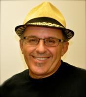 Frank Ervolino, L. Ac. ND