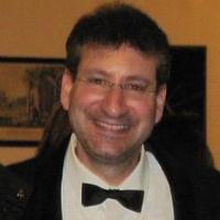 Stuart Kaplowitz, MFT