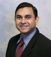 Sachin Patel, M.D.