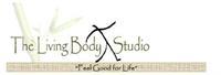 Andrew Allen, Certified Massage Therapist