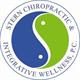 Stern Chiropractic & Integrative Wellness, PC