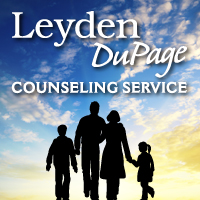 Leyden DuPage Counseling Service