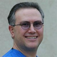 Raffi Dishakjian, M.D., Phlebologist