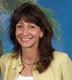 Kathryn Verner, LMHC,NCC
