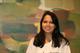 Dr. Hema Nair, D.M.D.