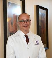 Scott Denny, PhD, AP, DOM
