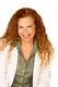 Laurie Binder, Acupuncturist