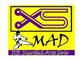 XS Martial Arts Dojo