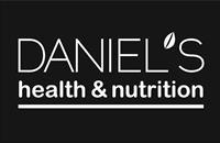 Daniel's Health Foods LLC