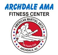 Archdale AMA Fitness Center