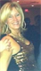 Linda Hatzibiros, Ms.
