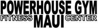 Powerhouse Gym Maui