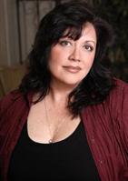 Lynn Carrillo, Certified Nutritionist