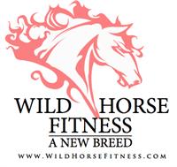 Wild Horse Fitness Health Club In Ballwin Mo 63024