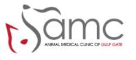 Animal Medical Clinic of Gulf Gate