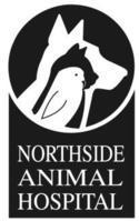 Northside Animal Hospital