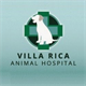 Villa Rica Animal Hospital