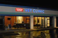 Cherie  Guidry, Owner/Veterinarian