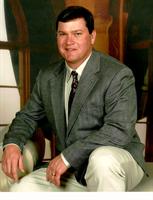 Bryan Mitchell, Veterinarian