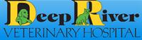 Deep River Veterinary Hosp