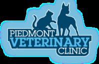 Piedmont Veterinary Clinic