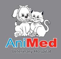 AniMed Inc