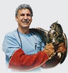 Mark Grossman, Dr
